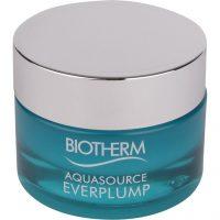 Biotherm Aquasource Everplump, 50 ml Biotherm Dagkrem