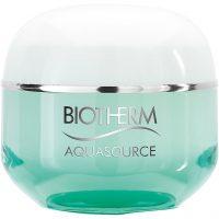 Biotherm Aquasource Gel for Normal to Combination Skin, 30 ml Biotherm Dagkrem
