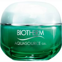Biotherm Aquasource Regenerating Gel Moisturizer, 50 ml Biotherm Dagkrem