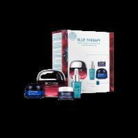Biotherm Blue Therapy Red Algae Cream Set 50ml