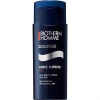 Biotherm Homme Force Supreme Gel, 50 ml Biotherm Homme Dagkrem