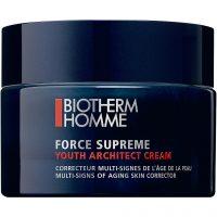 Biotherm Homme Force Supreme Youth Architect Cream, 50 ml Biotherm Homme Dagkrem