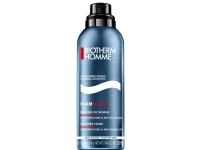 Biotherm Homme Shaving Foam Close Shave - Mand - 200 ml
