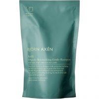 Björn Axén Organic Moisturizing Gentle Shampoo Refill, 250 ml Björn Axén Sjampo