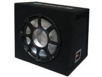 Blaupunkt GTB 1200 ES, Subwoofer-driver, 250 W, 30 - 500 Hz