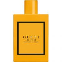 Bloom Profumo, 100 ml Gucci Parfyme