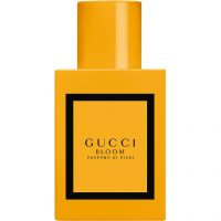 Bloom Profumo, 30 ml Gucci Parfyme