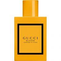 Bloom Profumo, 50 ml Gucci Parfyme