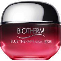 Blue Therapy Red Algae Rich Cream, 50 ml Biotherm Dagkrem