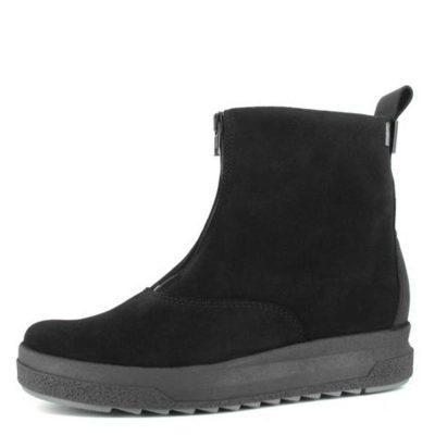 Best pris på Mou Shoes Eskimo Boots, skoletter & støvletter