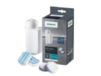 Bosch og Siemens - TZ80004B - Plejesæt til Espressomaskiner