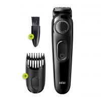 Braun - Beard Trimmer BT3222