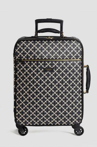 By Malene Birger Suitcase Raniero ONE