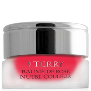 By Terry Baume De Rose Nutri-Couleur Lip Balm 7 g (Ulike nyanser) - 3. Cherry Bomb