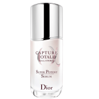 Capture Totale Cell Energy Serum 30ml