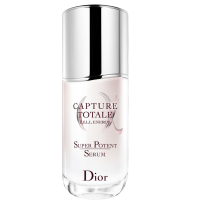 Capture Totale Cell Energy Serum 50ml