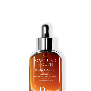 Capture Youth Glow Booster Serum 30 ml