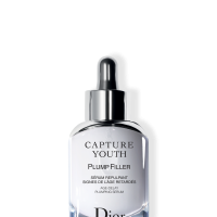 Capture Youth Plump Filler Serum 30 ml