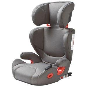 Carena Fejan Fix Car Seat Seal Grey One Size