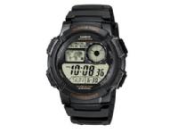 Casio Classic - Armbåndsur