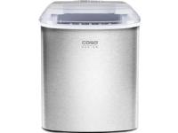 Caso IceChef Pro, 120 W, 220 - 240 V, 50 Hz, 370 mm, 250 mm, 325 mm