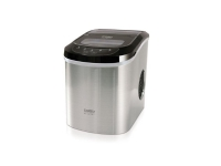 Caso IceMaster PRO, 220-240 V, 50 Hz, 242 x 328 x 358 mm, 9,3 kg