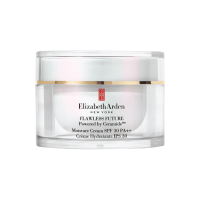 Ceramide Flawless Future Moisture Cream Spf30 50ml