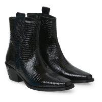 Cezzi Boots