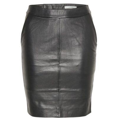 CharGZ mini skirt