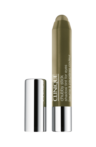 Chubby Stick Shadow Tint For Eyes 3g (Farge: Whopping Willow)