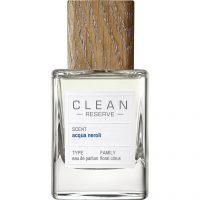 Clean Reserve Acqua Neroli , 50 ml Clean Parfyme