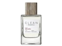 Clean Reserve Amber Saffron Eau De Parfum 100 ml (unisex)