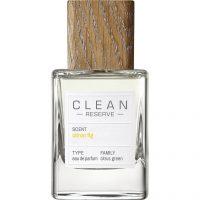 Clean Reserve Citron Fig , 50 ml Clean Parfyme