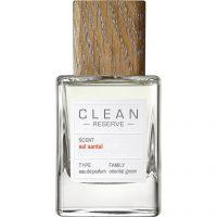 Clean Reserve Sel Santal , 50 ml Clean Parfyme