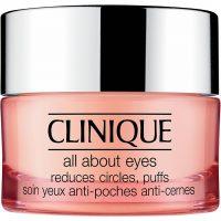 Clinique All About Eyes, 15 ml Clinique Øyekrem
