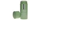 Clinique Dry-Form Antiperspirant-Deodorant, Unisex, Deodorant, Deodorant Stift