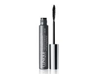 Clinique Lash Power Mascara - Dame - 6 ml Black 01