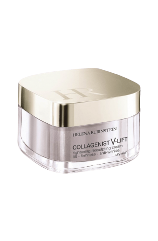 Collagenist V-Lift Cream Normal Skin 50ml