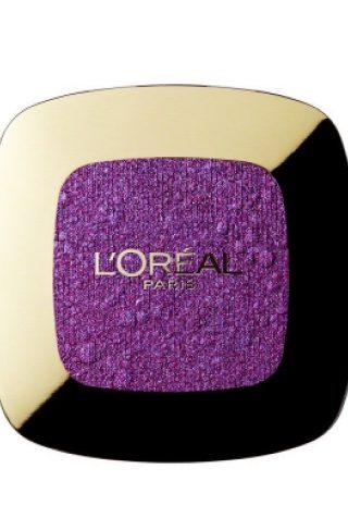 Color Riche Mono 309 Purple Velour