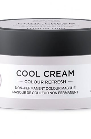 Colour Refresh Cool Cream, 100 ml Maria Nila Hårkur