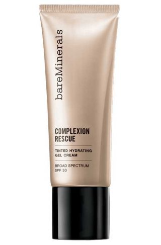 Complexion Rescue Tinted Hydrating Gel Cream 06 Ginger