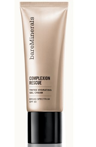 Complexion Rescue Tinted Hydrating Gel Cream 4.5 Wheat