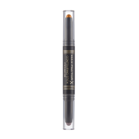 Contour Stick Eyeshadow Bronze Moon & Brown Perfect