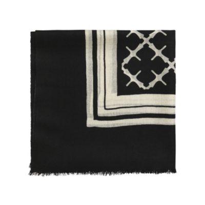 Cornelis scarf