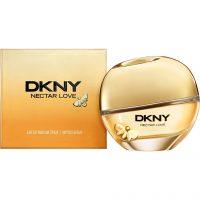 DKNY Nectar Love , 30 ml DKNY Fragrances Parfyme