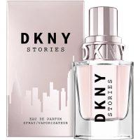 DKNY Stories , 30 ml DKNY Fragrances Parfyme