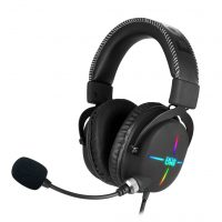 DON ONE - GH300 Gaming Headset
