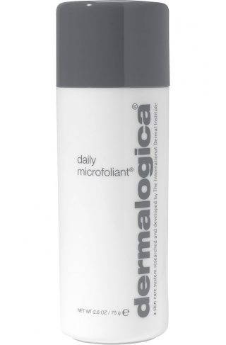 Daily Microfoliant, 74 g Dermalogica Ansiktspeeling