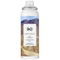 Death Valley Dry Shampoo, 75 ml R+CO Tørrsjampo