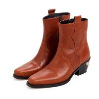 DezziGZ Boots 10903656
